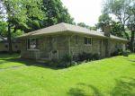Foreclosed Home en IRA AVE, Kalamazoo, MI - 49048