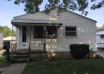 Foreclosed Home en CULVER ST, Dearborn Heights, MI - 48125