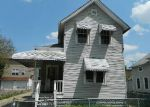 Foreclosed Home en W 57TH ST, Cleveland, OH - 44102