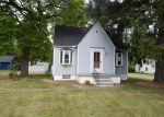 Foreclosed Home en OBERLIN ELYRIA RD, Elyria, OH - 44035
