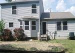 Foreclosed Home en SOUTHFIELD VILLAGE DR, Grove City, OH - 43123