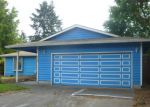 Foreclosed Home en NW 178TH PL, Beaverton, OR - 97006