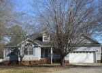Foreclosed Home en YOSEMITE CT, Florence, SC - 29505