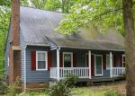 Foreclosed Home en AUTUMN OAKS LN, Powhatan, VA - 23139