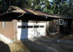Foreclosed Home en 15TH AVE SW, Federal Way, WA - 98023