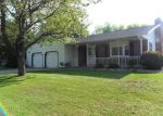 Foreclosed Home in 14TH ST S, Wisconsin Rapids, WI - 54494