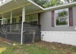 Foreclosed Home en OLD GROVE RD, Beckley, WV - 25801