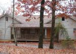 Foreclosed Home en ROCKRIDGE DR, Sautee Nacoochee, GA - 30571