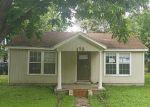 Foreclosed Home en W ILA ST, Elgin, TX - 78621