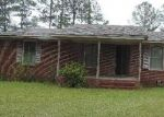 Foreclosed Home in HIGHWAY 917, Loris, SC - 29569