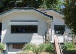 Foreclosed Homes in Portland, OR, 97217, ID: F3994314