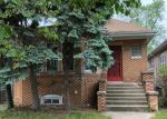 Foreclosed Home in S SANGAMON ST, Chicago, IL - 60643