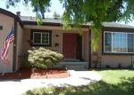 Foreclosed Home en S FRANCISCO WAY, Antioch, CA - 94509