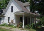 Foreclosed Home en N NORTON ST, Corunna, MI - 48817