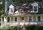 Foreclosed Home in ADAMS HUNT DR, Williamsburg, VA - 23188