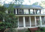 Foreclosed Home en SOLITUDE RD, Saint Michaels, MD - 21663