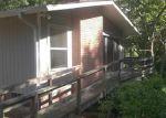 Foreclosed Home en FOX MOUNTAIN LN, Culpeper, VA - 22701