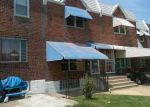 Foreclosed Home en CLARIDGE ST, Philadelphia, PA - 19124