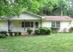Foreclosed Home en ORANGE DR, Dalton, GA - 30721