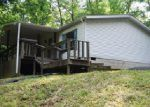 Foreclosed Home en HIGGINS DR, Hendersonville, NC - 28791
