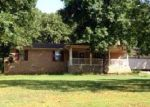 Foreclosed Home en VIEW DR, Cabot, AR - 72023