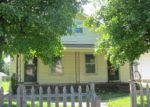 Foreclosed Home en N GLADSTONE AVE, Indianapolis, IN - 46201