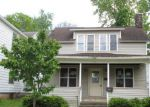 Foreclosed Home en W MARION ST, Elkhart, IN - 46516