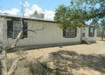 Foreclosed Home en JENSEN LN, Belen, NM - 87002