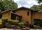 Foreclosed Home en E TRACE DR, Newton, NC - 28658