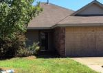 Foreclosed Home en CASAVIEW, Marion, AR - 72364