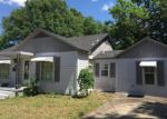 Foreclosed Home en S 4TH ST, Mcalester, OK - 74501