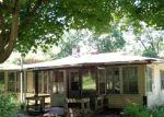 Foreclosed Home en CONRAD RD, Edwardsburg, MI - 49112