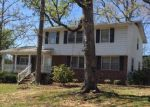 Foreclosed Home in E AUGUSTA ST, Mc Cormick, SC - 29835