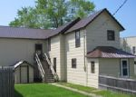 Foreclosed Home en W MAIN ST, Cameron, WI - 54822