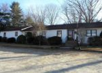 Foreclosed Home en BRICK TOP RD, Windham, CT - 06280