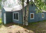 Foreclosed Home en EIELSON ST, Fairbanks, AK - 99701
