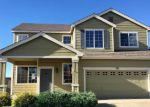 Foreclosed Home en ELIZABETH ST, Dacono, CO - 80514