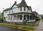 Foreclosed Home en E POPLAR ST, Seaford, DE - 19973