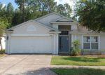 Foreclosed Home en WAR ADMIRAL DR, Wesley Chapel, FL - 33544