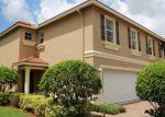 Foreclosed Home en WINDMILL PALM WAY, Lake Worth, FL - 33463
