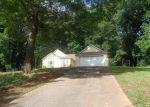 Foreclosed Home in HIBISCUS CT, Douglasville, GA - 30135