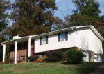 Foreclosed Home en FOX RUN CIR N, Flintstone, GA - 30725