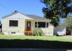 Foreclosed Home en EASTMAN AVE, Soda Springs, ID - 83276