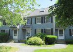 Foreclosed Home en NORTHWOOD DR, Portland, ME - 04103