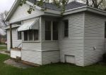Foreclosed Home in JAMES ST, Holland, MI - 49424