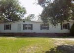 Foreclosed Home en SIM CANADY RD, Parkton, NC - 28371