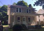 Foreclosed Home en CORNELL AVE, Massena, NY - 13662