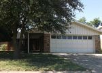 Foreclosed Home en E 50TH ST, Odessa, TX - 79762