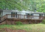Foreclosed Home en BUCK STORE RD, Mineral, VA - 23117