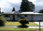 Foreclosed Home en NEBRASKA ST, Longview, WA - 98632